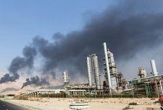 آلودهترین شهر ایران در سه هفته گذشته کجاست؟