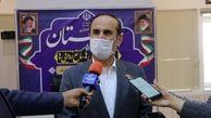 ۳۲۰ پروژه طی هفته دولت در خوزستان کلنگ زنی و بهره برداری خواهد شد