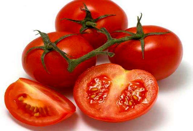افزایش ۴۶ درصدی صادرات محصولات کشاورزی