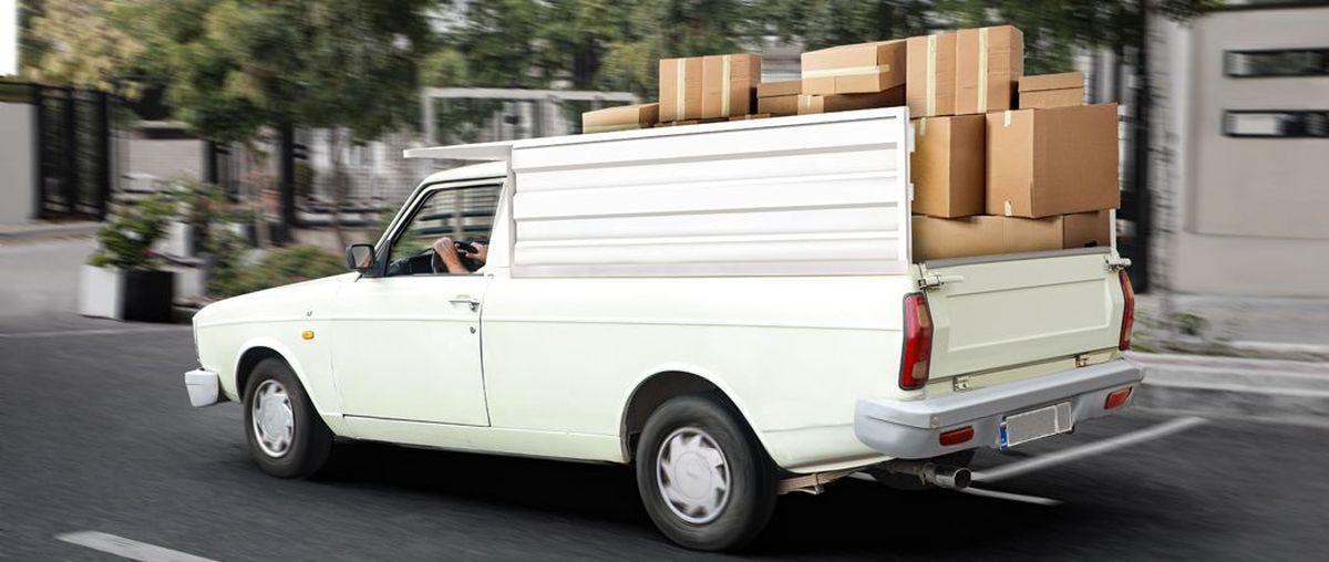سهمیه سوخت خودروهای دیزلی منوط به ثبت باربرگ میشود