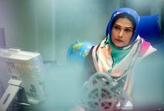 پخش سریال سیروس مقدم در شبکه نمایش خانگی + پوستر