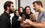 خانه دیگر سینمای مستقل/ببینید