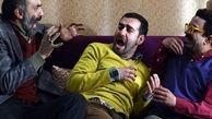 «دوپینگ» برای مردم ایرانی فانتزیِ غیرقابل باور بود!