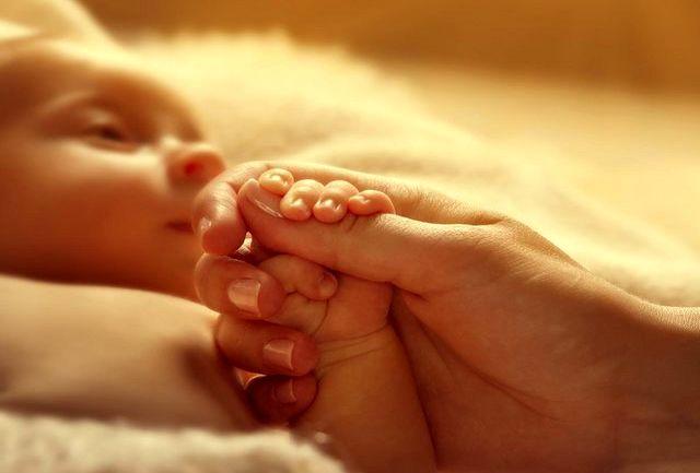"""""""امیر علی"""" و """"فاطمه"""" نامهای محبوب مردم برای نوزادان"""