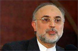 همکاریهای هستهای ایران و اروپا از سایت فردو آغاز میشود