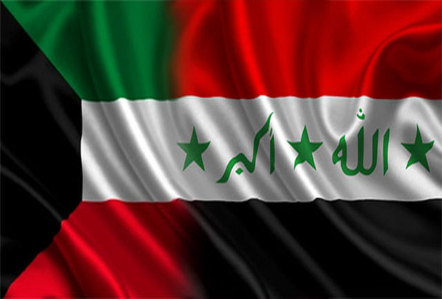 کویت اعضای کنسولگری خود را از بصره فراخواند