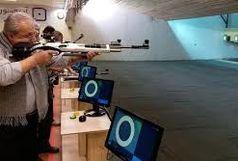 آغاز رقابت های ورزشی 7675 بازنشسته زن و مرد در استان های کشور