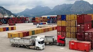 رکورد ۱۰ ماه متوالی رشد مثبت  صادرات استان ایلام