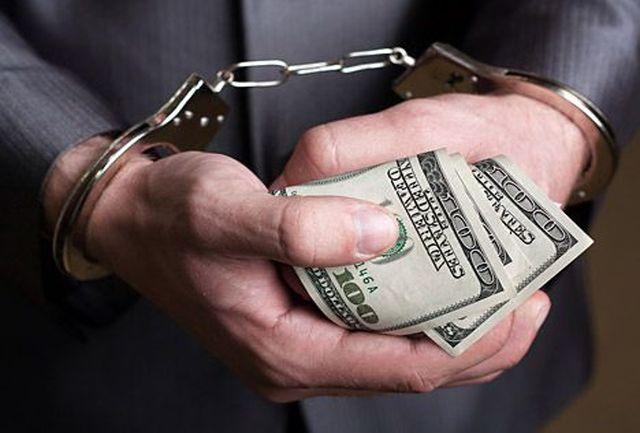 مصادیق معاملات و عملیات مالی مشکوک به پولشویی تعیین شد