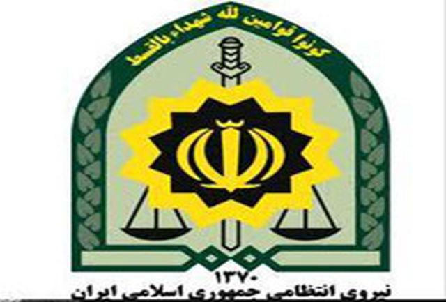 انتخابات 24 خرداد به صحنه نمایش صلابت جمهوری اسلامی ایران تبدیل شد