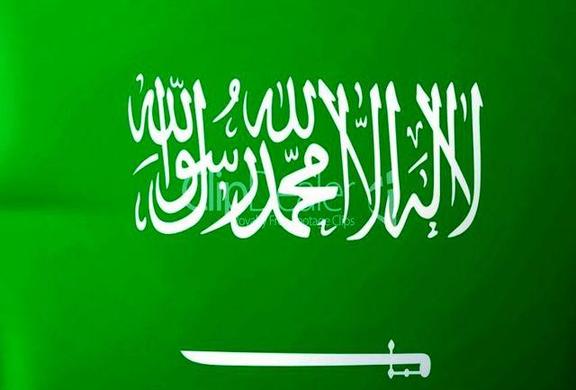 عربستان مدعی نقض حریم آبی خود توسط ایران شد