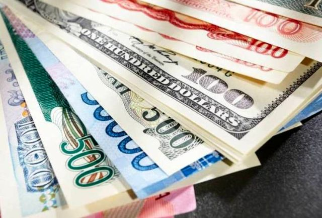 دو اقدام بانک مرکزی برای کنترل بازار ارز