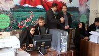 مشارکت فراگیر در انتخابات افتخاری برای مردم و نظام است