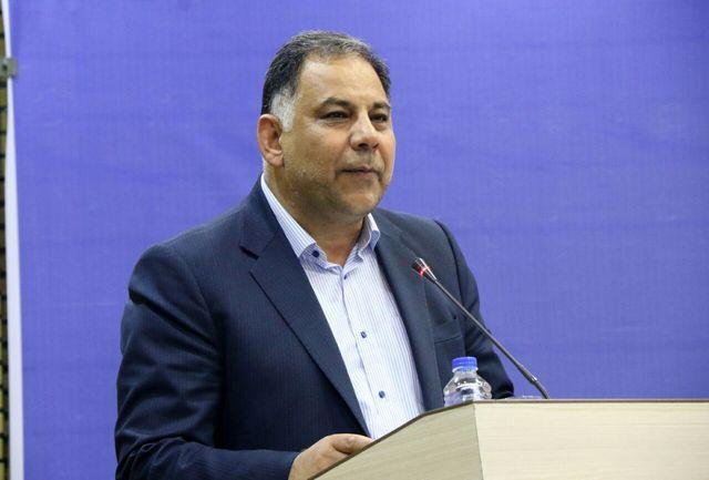 پالایشگاههای کوچک مقایس در آذربایجان غربی احداث خواهد شد