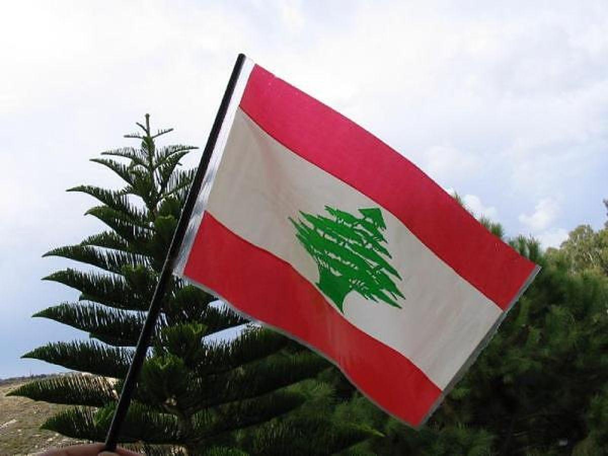 تحرکات مشکوک وضعیت لبنان را امنیتی کرد
