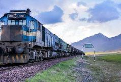 آمادگی بخش خصوصی جهت سرمایهگذاری در مسیر ریلی خواف–هرات