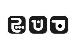 منچ بازی یک شبکه تلویزیونی