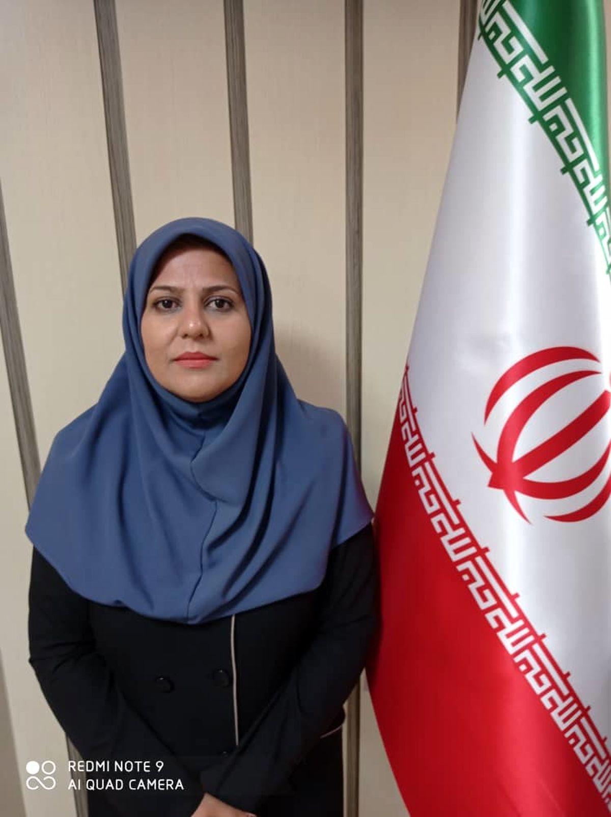 شاخص های کم نظیر در  میراث فرهنگی گردشگری و صنایع دستی استان