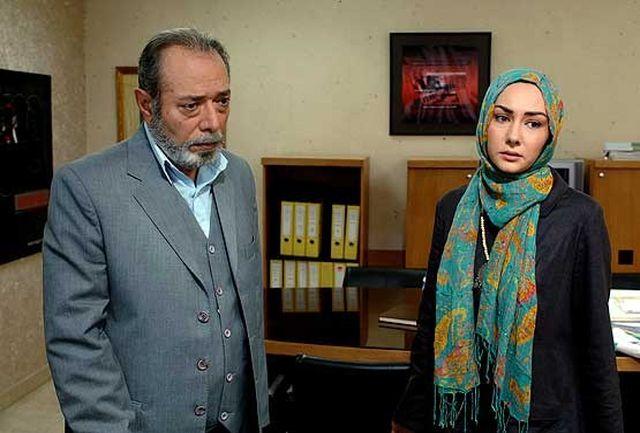 جایگاه مغفول ادبیات فاخر فارسی در آثار نمایشی