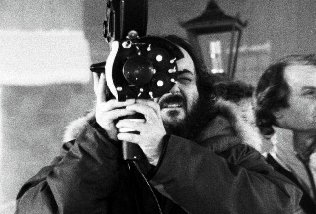 کشف سه فیلمنامه جدید از استنلی کوبریک فقید