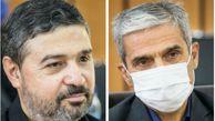 دو نامزد خود را به صندلی شهرداری قزوین نزدیک کردند/ نادر محمدزاده و حسن ظاهری با دست پر آمدند