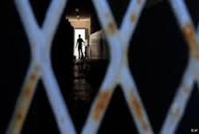 مجتبی دانشطلب آزاد شد