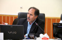 کرمان در صدر فعالیتهای راهداری کشور