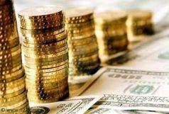 آخرین قیمت سکه و دلار در بازار امروز 2 تیر ماه/ کاهش چشمگیر قیمتها