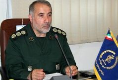 برنامه زمانبندی تحویل خانه های تحت پوشش سپاه کربلای مازندران