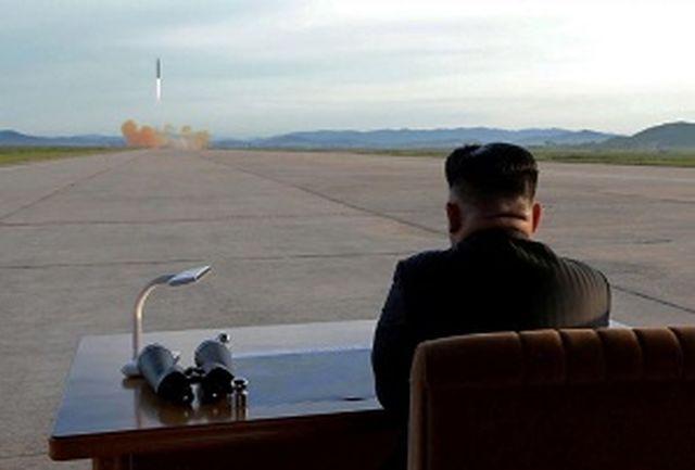 در غیاب کیم جونگ اون، انگشت چه کسی روی دکمه هستهای کره شمالی قرار دارد؟