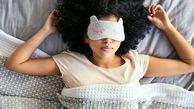 5 راهکار ساده برای به خواب رفتن فقط در عرض چند دقیقه!