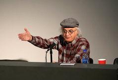 برنامه سینمایی جدید جیرانی پس از «هفت»