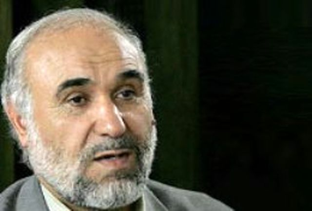 تور هستهای در ایران نشان اقتدار نظام است