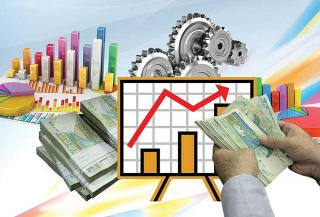 اقدامات حسن روحانی برای اقتصاد کشور
