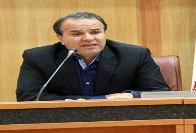 کمکهای دولت به شهرداری های گیلان 243 درصد رشد داده است