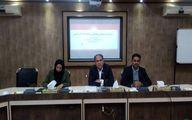 ثبت نام 13 زن در انتخابات / حضور کم رنگ اساتید دانشگاهی استان برای حضور در انتخابات مجلس شورای اسلامی