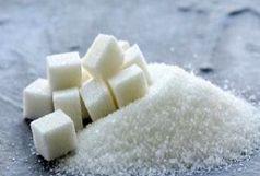 مردم قند و شکر گران نخرند