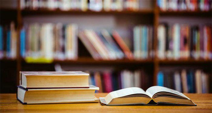 تعطیلی کتابخانه های عمومی تا ۱۵ فروردین