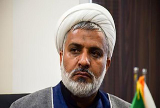 50 درصد بیمارستانهای اصفهان موقوفه است