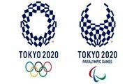 زمان دقیق برگزاری المپیک و پارالمپیک توکیو مشخص شد