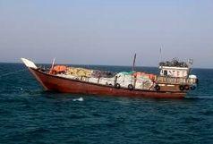 کشف بیش از 4 میلیارد کالای قاچاق در پارسیان