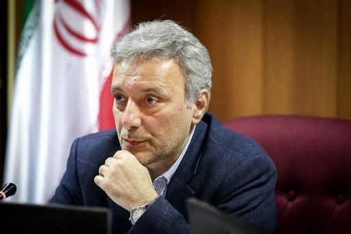 طرح توسعه دانشگاه تهران متوقف نشده است/ مردم همکاری کنند تا املاکشان را بخریم