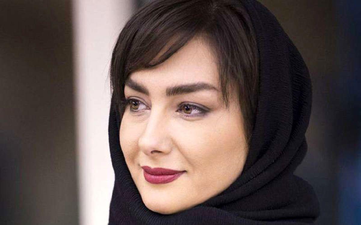 هانیه توسلی شایعه حضورش در «دکستر» ایرانی را تکذیب کرد/ببینید
