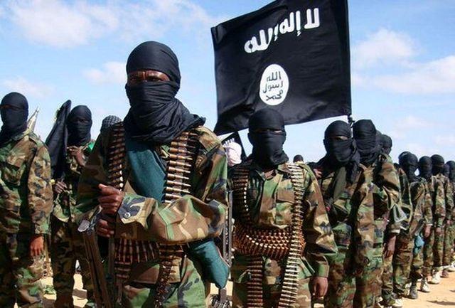 داعش به شمال عراق حمله کرد
