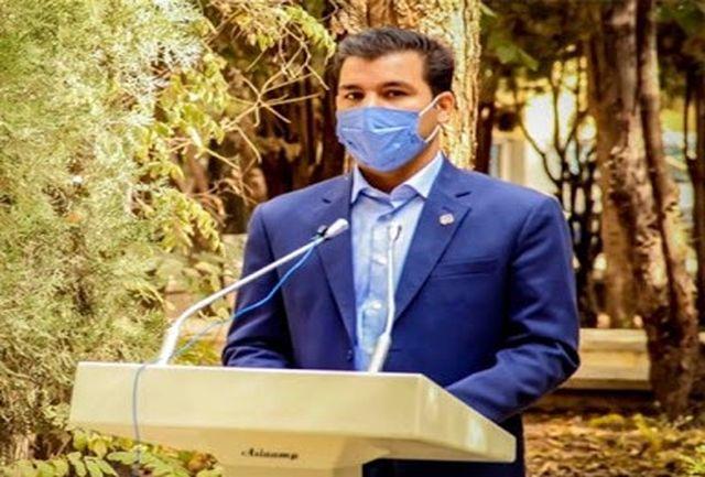 آخرین و جدیدترین آمار کرونایی استان یزد تا 11 فروردین