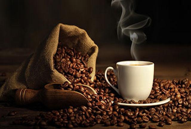 چه ساعتی از روز قهوه بنوشیم؟