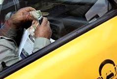 افزایش 25 درصدی  کرایه تاکسی در قزوین