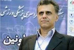 بازدید از 150 باشگاه ورزشی در مشهد