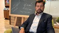 """فوتبالیست افغانستانی به دنبال مجوز بازی در ایران/ رئیس خانه روان شناسان مهمان """"شکلات تلخ""""/ چالش مهارت آموزی در دوران تحصیل/ سازمان فنی حرفه ایی در بحث مهارت آموزی برای کودکان کار!"""