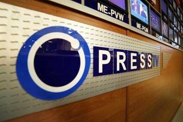 استفاده از ظرفیت زنان موفق برای معرفی به جامعه جهانی در یک شبکه تلویزیونی